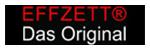 Logo-effzett