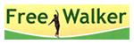 Logo-freewalker