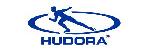 Logo-hudora