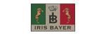 Logo-iris-bayer