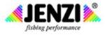 Logo-jenzi