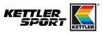 Logo-kettler