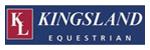 Logo-kingsland