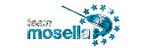 Logo-mosella