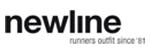 Logo-newline