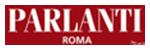 Logo-palanti
