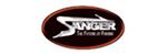 Logo-saenger