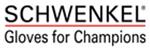 Logo-schwenkel