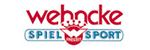 Logo-wehncke
