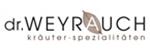 Logo-weyrauch