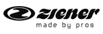Logo-ziener