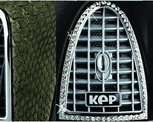 kep_hats_personalisation2