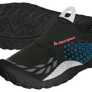 aquasphere-sporter